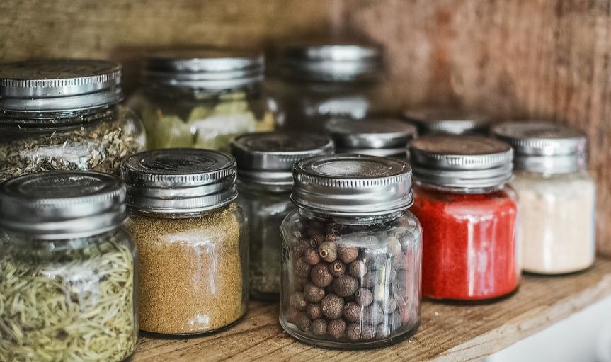 spices-2482278_960_720